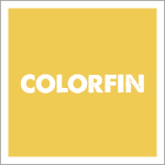 Colorfin
