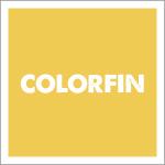 Colorfin