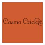 Cosmo Cricket