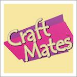 Craft Mates