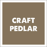 Craft Pedlar