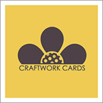 Craftwork Cards