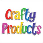 Crafty Products