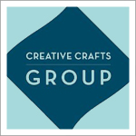 Creative Crafts Group