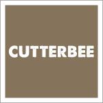 CutterBee