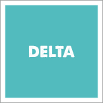 Delta Technical Coatings