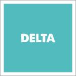 Delta Technical Coatings