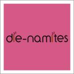 Die-Namites