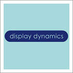 Display Dynamics