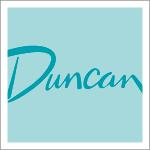 Duncan Enterprises