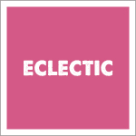 Eclectic Products