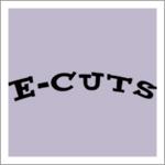E-Cuts