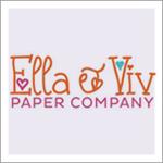 Ella and Viv Paper Company