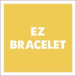 EZ Bracelet