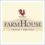 FarmHouse Paper Company