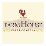 FarmHouse Paper Company