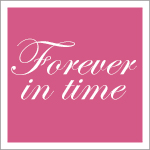 Forever in Time