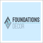 Foundations Decor