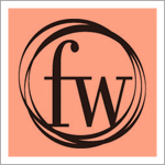 F+W Publications Inc.