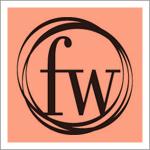 F+W Publications Inc.