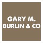 Gary Burlin and Co.
