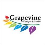 Grapevine Designs and Studio