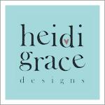 Heidi Grace Designs
