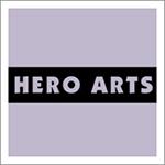 Hero Arts