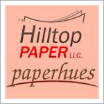 Hilltop Paper LLC