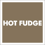 Hot Fudge Studio