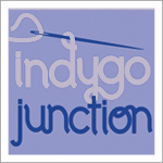 Indygo Junction