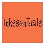 Inkssentials