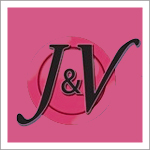 J and V Enterprises