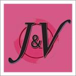 J and V Enterprises