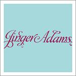 Jinger Adams