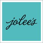 Jolee's Boutique
