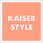Kaiserstyle