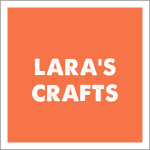 Lara's Crafts