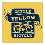 Little Yellow Bicycle