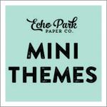 Mini Theme