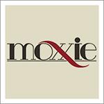 Moxxie