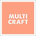Multi Craft
