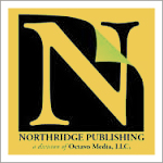 Northridge Media
