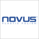 Novus Polish Inc