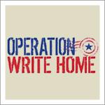 Operation Write Home