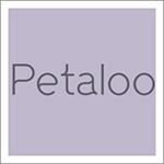 Petaloo