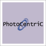 Photocentric Inc.