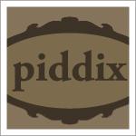 Piddix