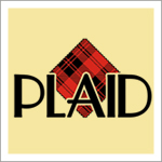 Plaid Enterprises
