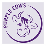 Purple Cows Incorporated